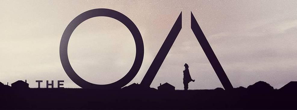 The OA é cancelada pela Netflix após duas temporadas
