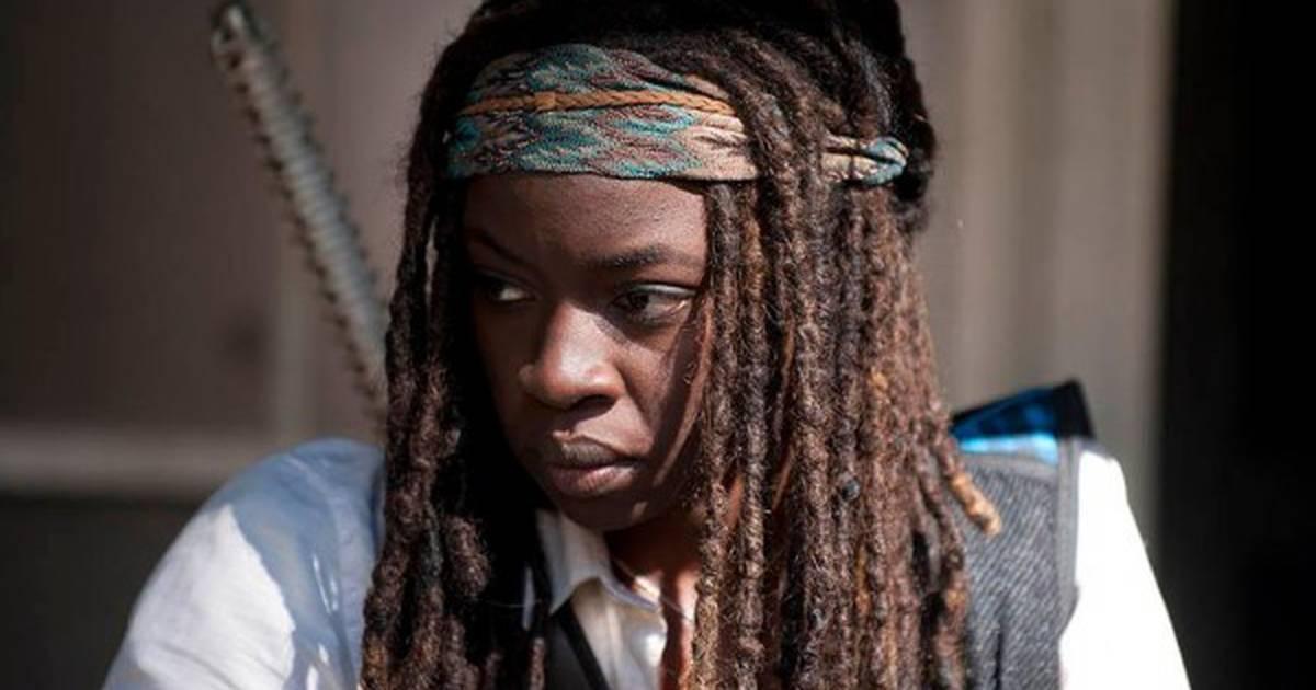 The Walking Dead | Novo trailer tem cenas inéditas do retorno da quinta temporada