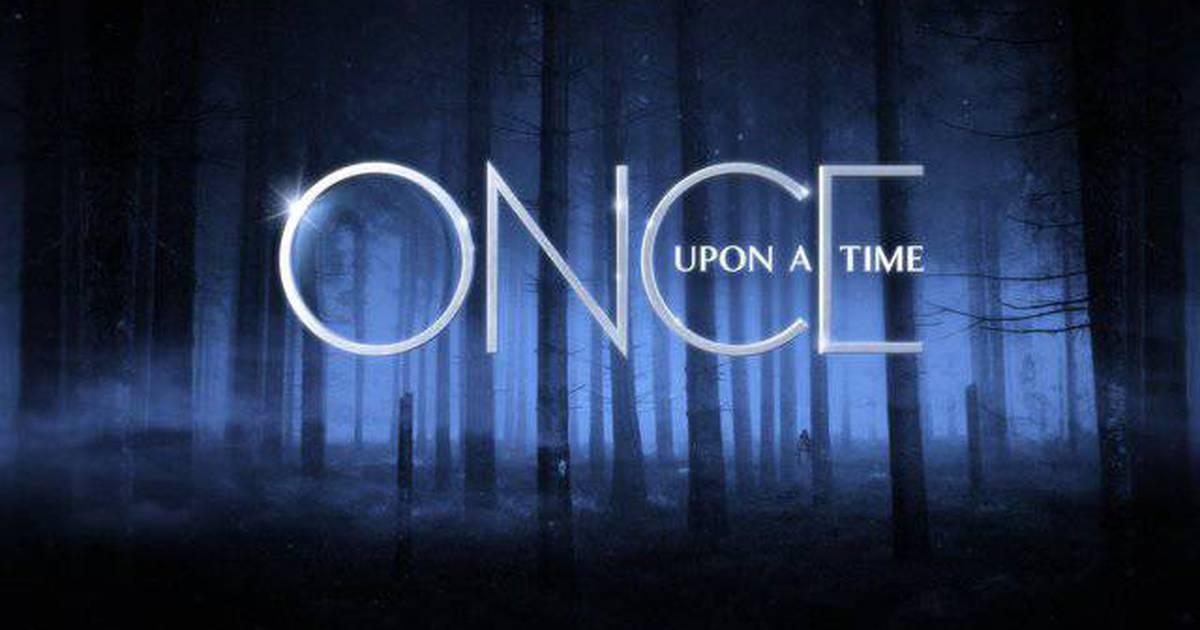 Once Upon a Time | Princesa Merida aparece em novo teaser da quinta temporada