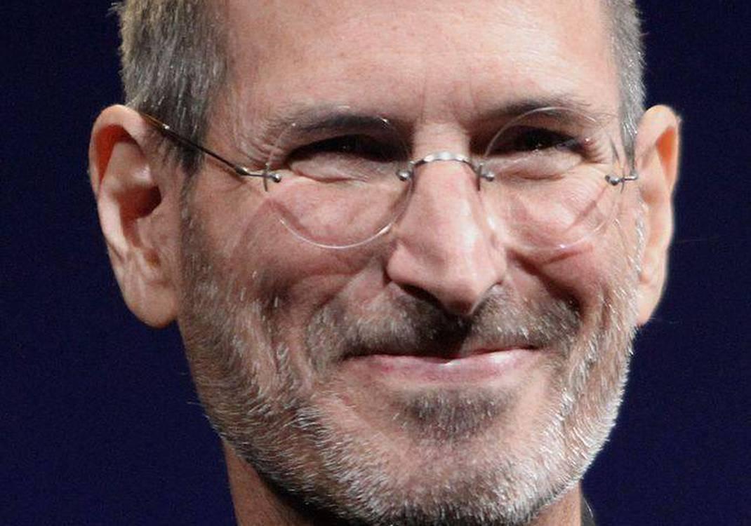 Steve Jobs   Cinebiografia vai gravar cenas na garagem do