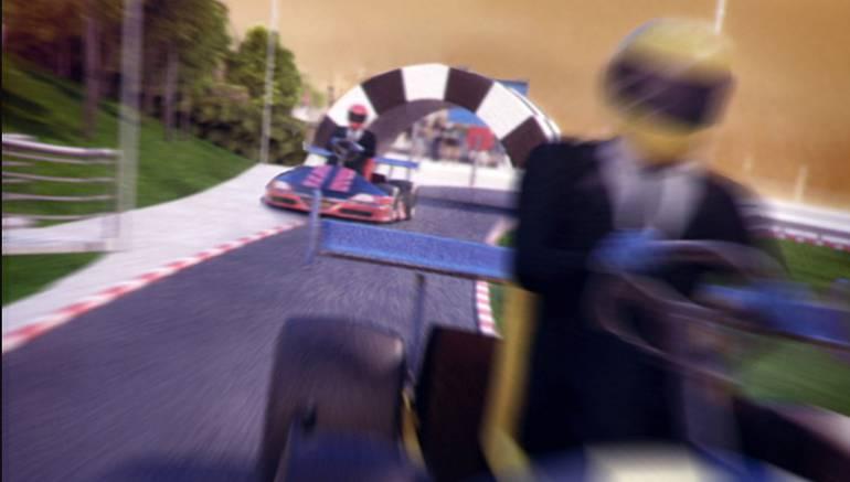 game-xp-2019-kart-crash-team-racing