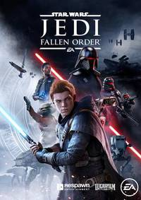 extras/capas/Cover_art_of_Star_Wars_Jedi_Fallen_Order.jpg