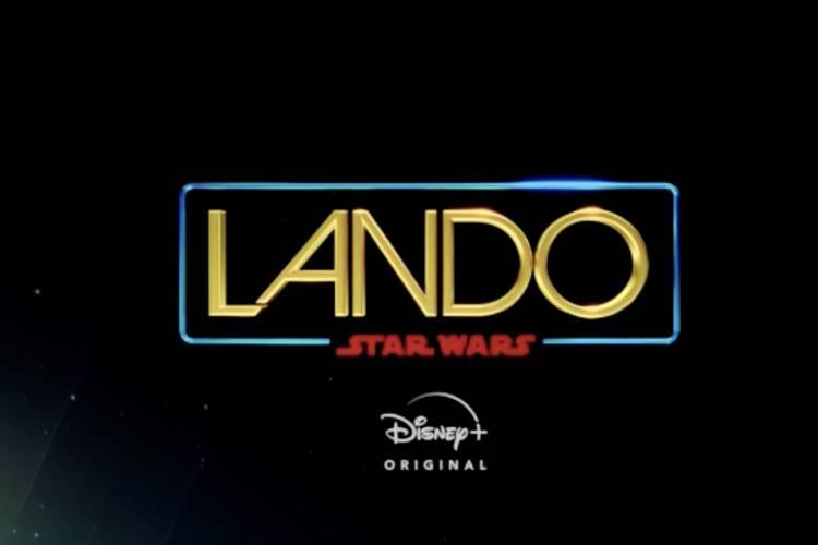 Fonte: The Walt Disney Company