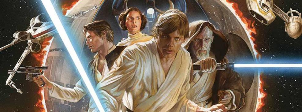 Star Wars   Dicionário de Oxford adiciona verbetes em homenagem à franquia