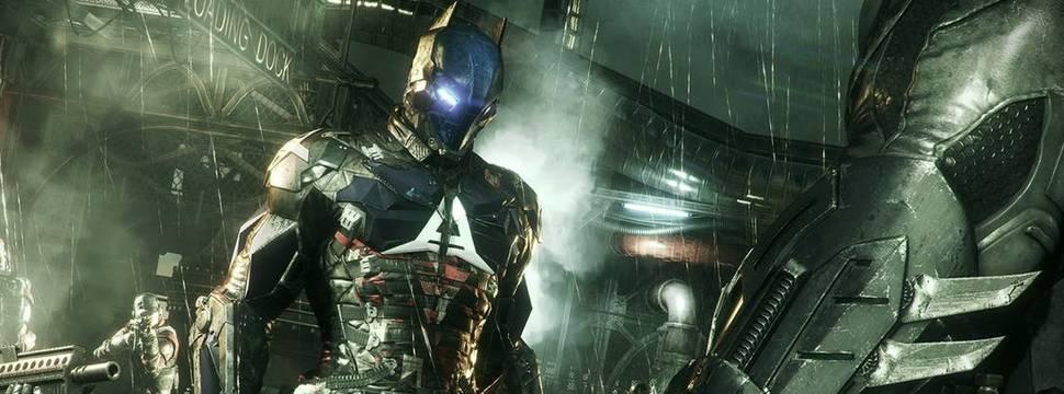 batman-arkham-knight_header.jpg