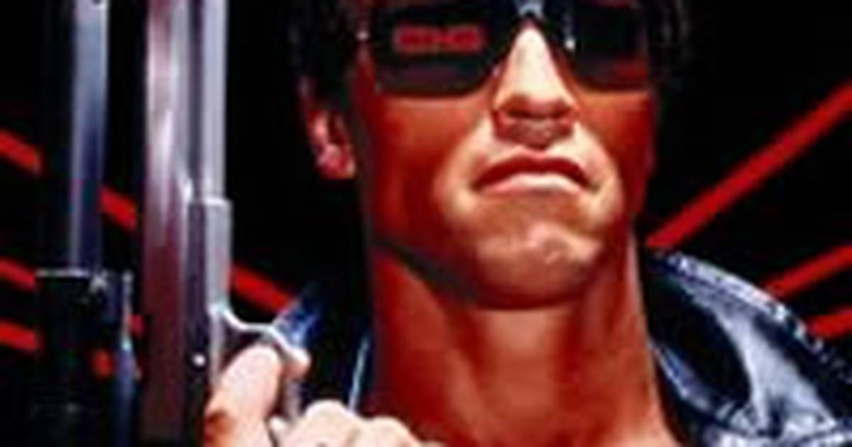 Terminator: Genesis   Arnold Schwarzenegger diz que filme terá o mesmo clima de O Exterminador do Futuro 2