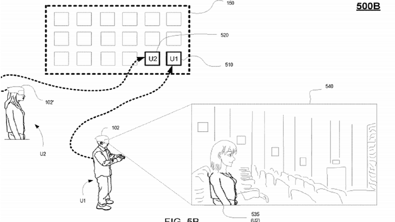 sony-vr-patent-esports.png