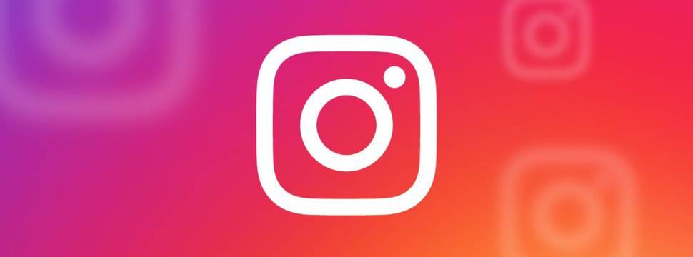The Enemy - Sticker de músicas para Instagram Stories e