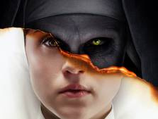 A Freira (The Nun, 2018)