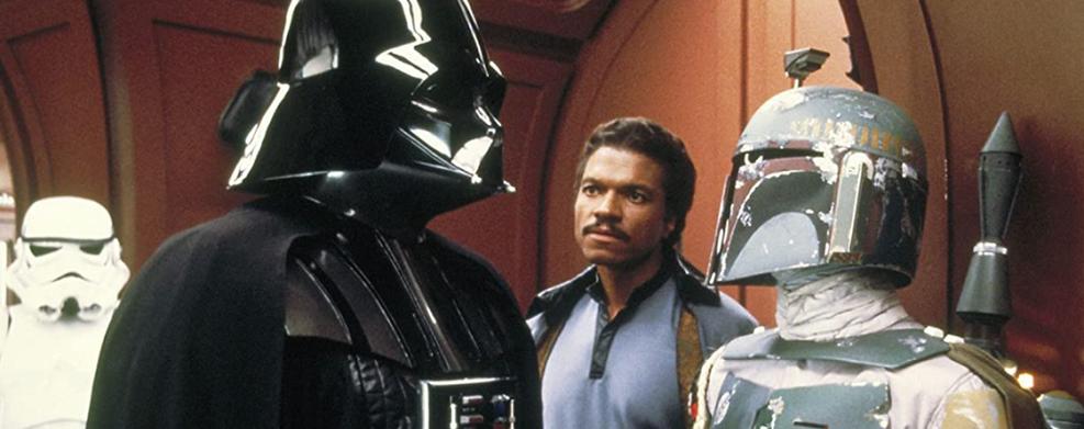 Star Wars | Jeremy Bulloch, o Boba Fett na trilogia original, morre aos 75