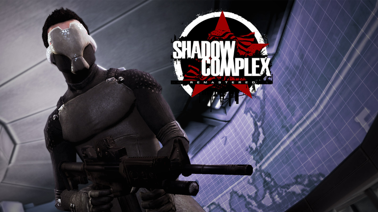 shadow-complex-remastered