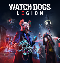 extras/capas/SetWidth800-watch-dogs-legion-background.png