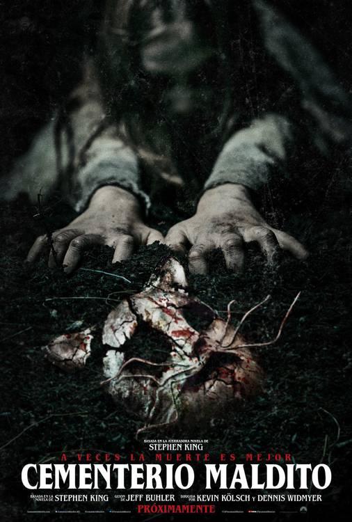 cemiterio-maldito-poster-1.jpg