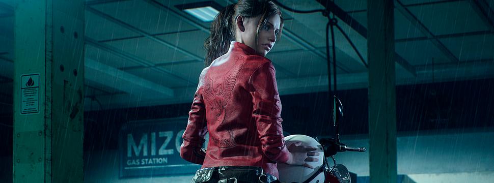 resident-evil-2-remake-claire-header.png