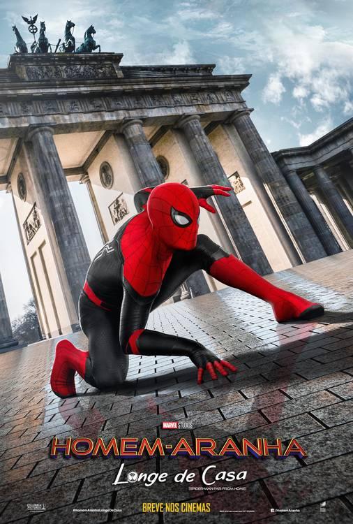 [Homem-Aranha: Longe de Casa] - Spoilers liberados! - Página 20 Homem-aranha-01
