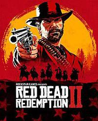 extras/capas/220px-Red_Dead_Redemption_II.jpg