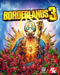 extras/capas/borderlands_3_cover.jpg