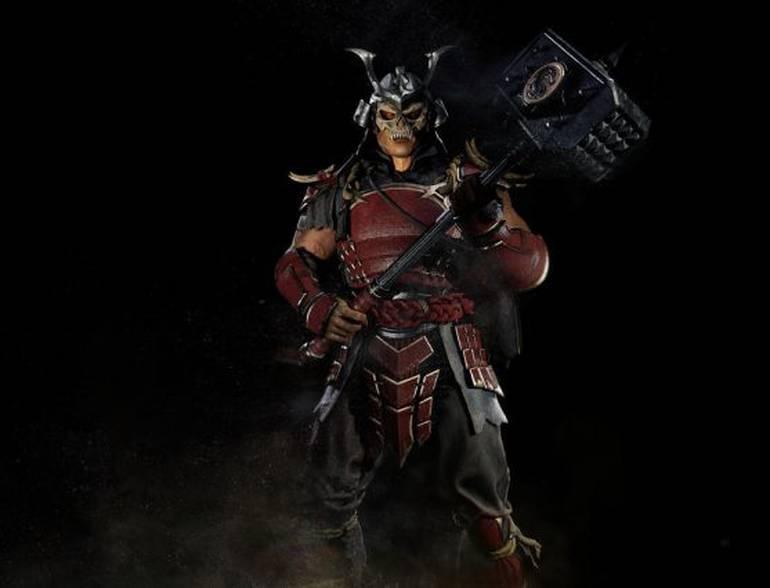 SHAO-KAHN-Mortal-Kombat-11-Leak-copy-557