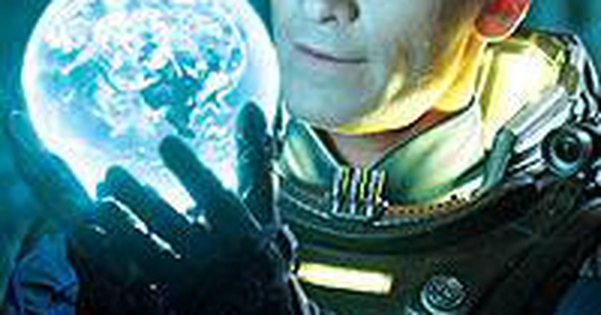 Prometheus 2 tem novo roteirista e possível data de estreia