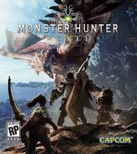 extras/capas/Monster-Hunter-World-ficha.jpg