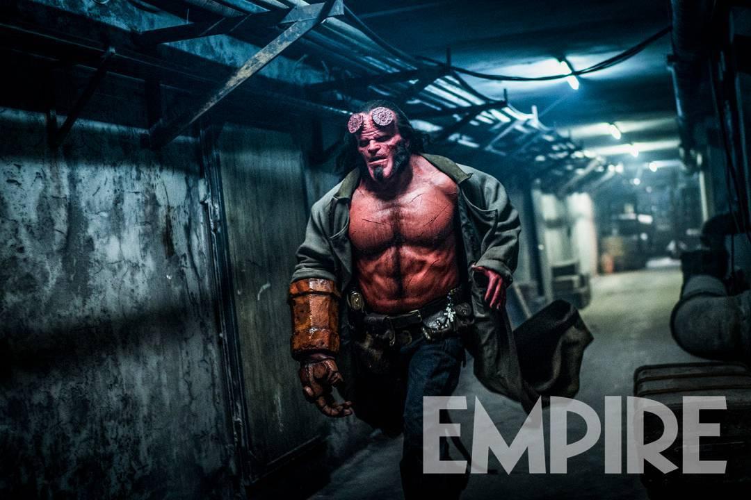 [FILMES] - Notícias diversas, trailers, etc! - Página 18 Hellboy-26-novembro