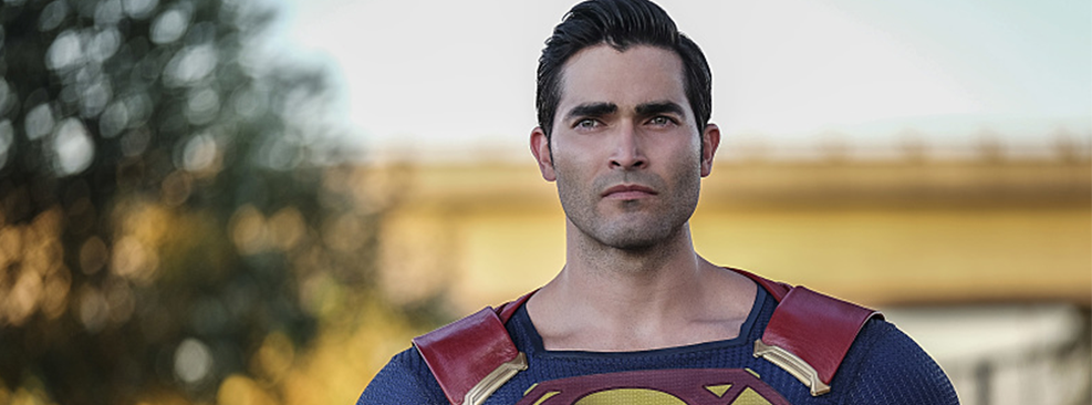 Supergirl | Ator comenta possibilidade de derivado do Superman