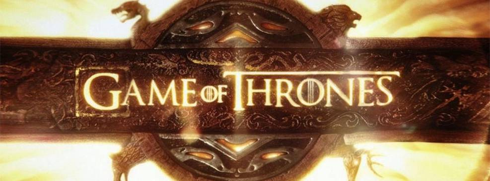 Game of Thrones | HBO cancela série derivada estrelada por Naomi Watts