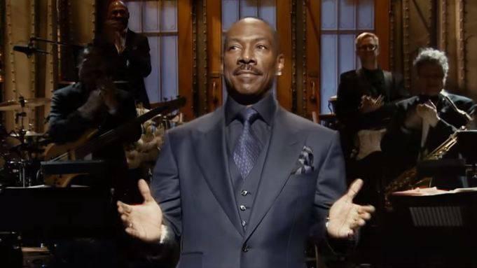Saturday Night Live! recebeu 15 indicações no Emmy 2020
