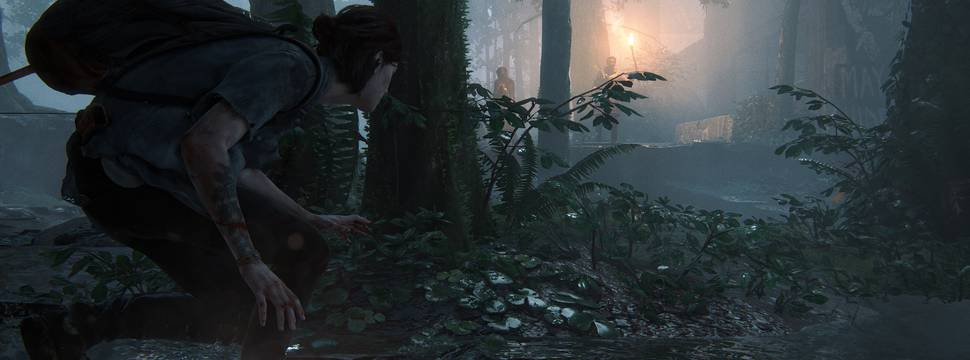 The Last of Us Part II - Dicas e Truques