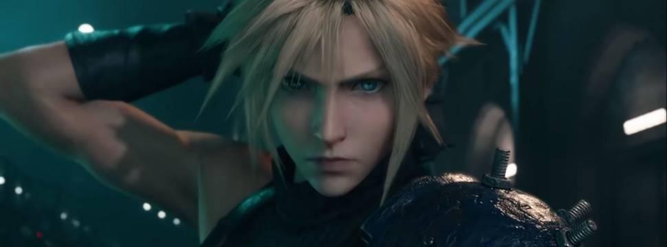 Final Fantasy VII Remake - 30 Dicas Essencias