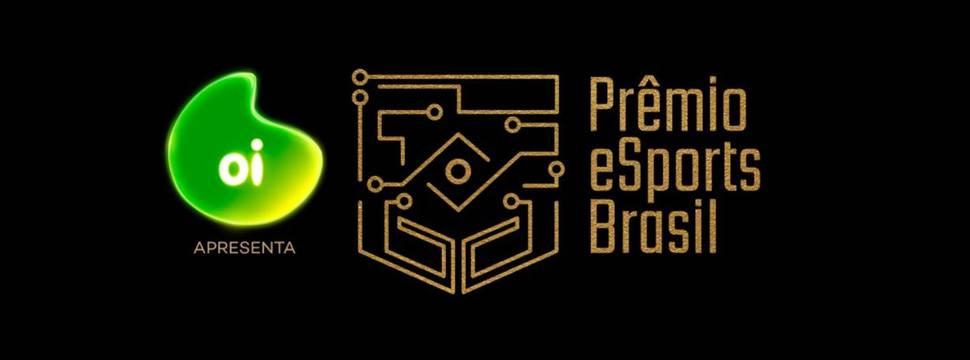 The Enemy - Prêmio eSports Brasil 2019 divulga membros do júri