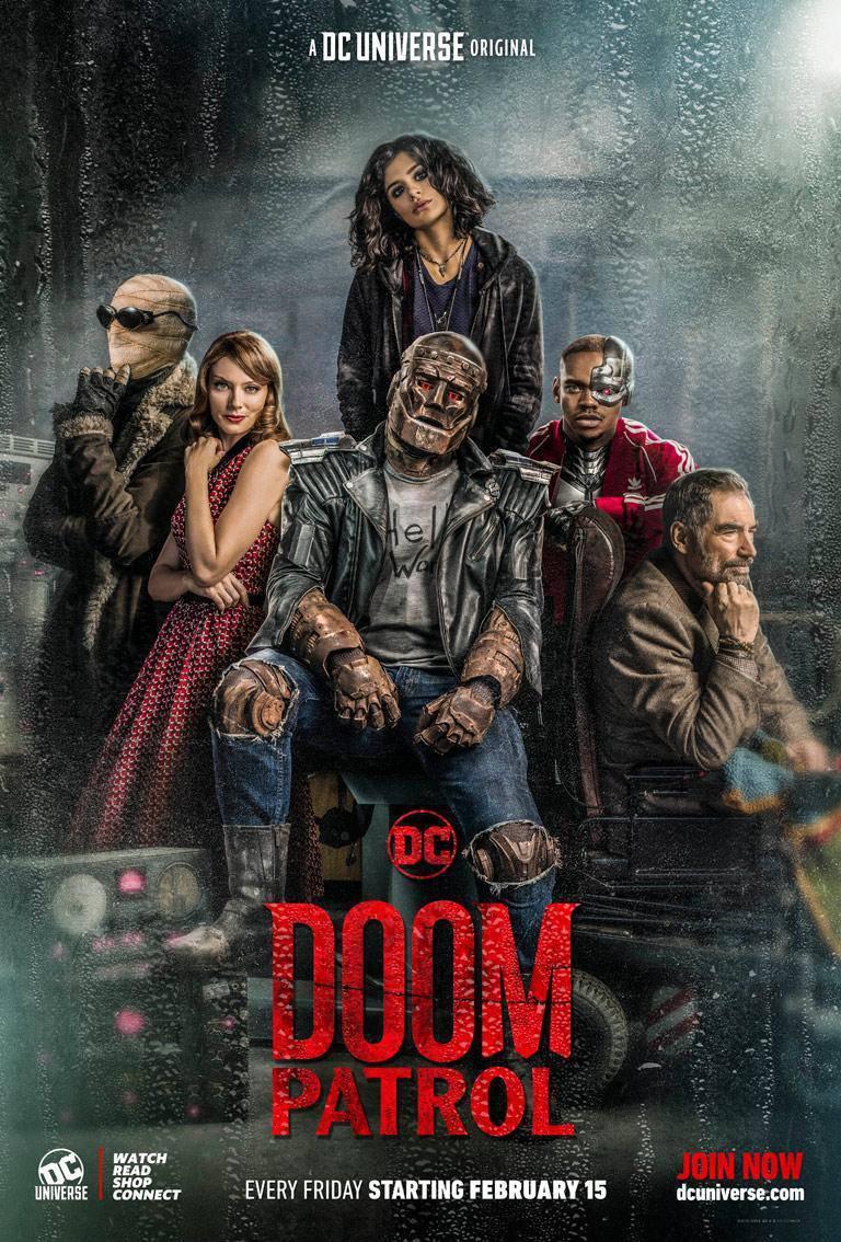 doom-patrol-s1-group-lab-final-1157190.jpg