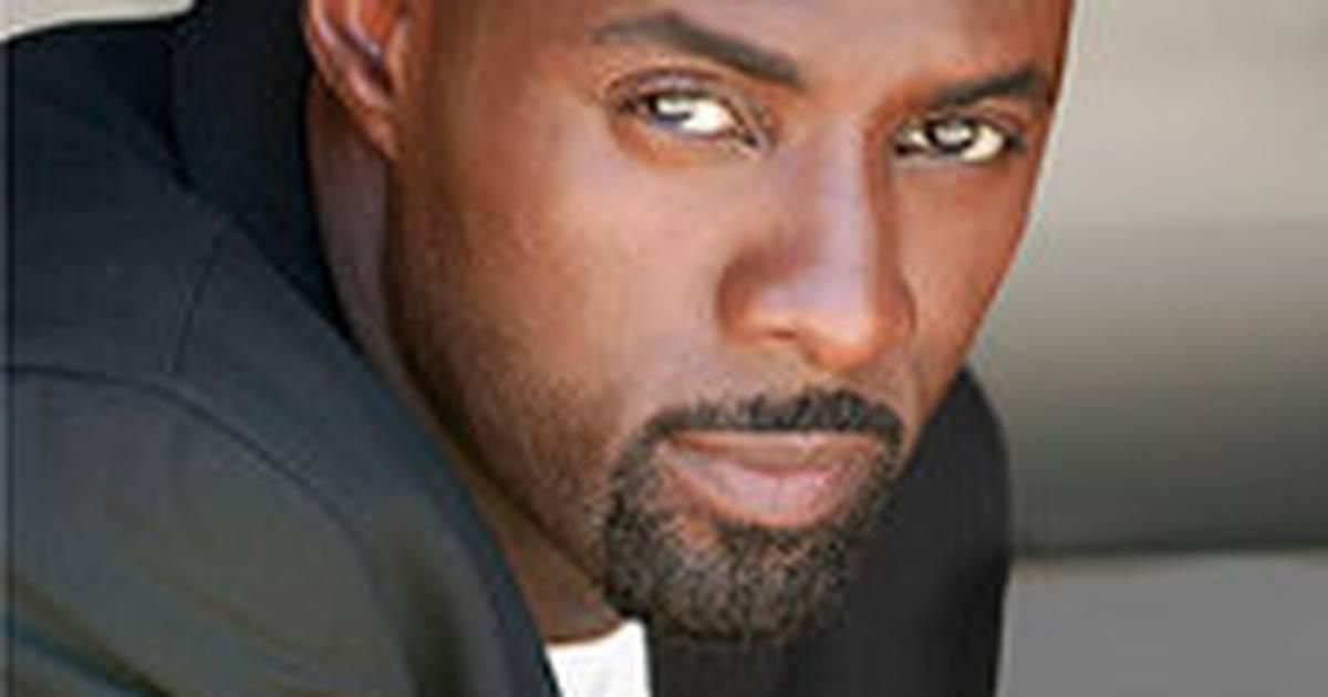 X-Men: Apocalipse | Idris Elba pode ser o vilão do filme, diz site