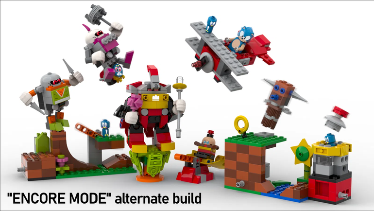 sonic_lego_2.png