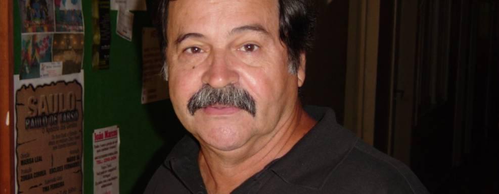 Morre Júlio Chaves, dublador de Mel Gibson e Procurando Nemo