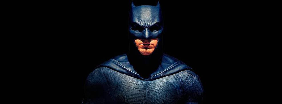 The Batman   Rumor sugere que filme deve ter pelo menos três vilões
