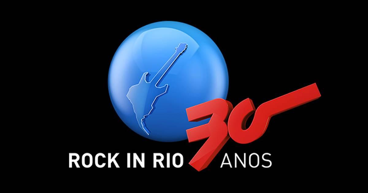 Rock in Rio 2015 | Assista aos shows ao vivo