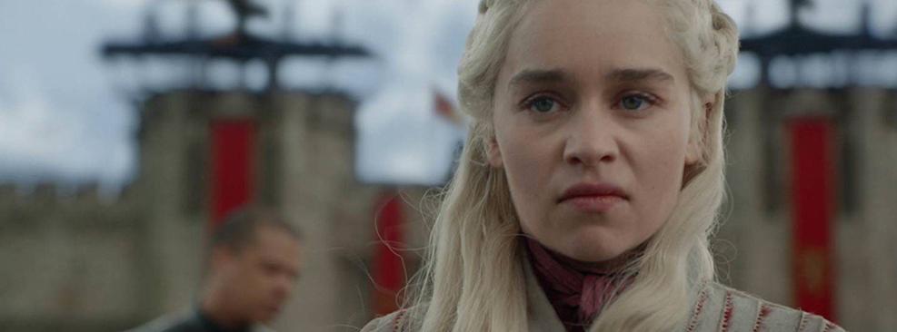 Game of Thrones   Novo derivado pode focar na origem dos Targaryen