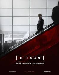 extras/capas/hitman-box-art.jpg