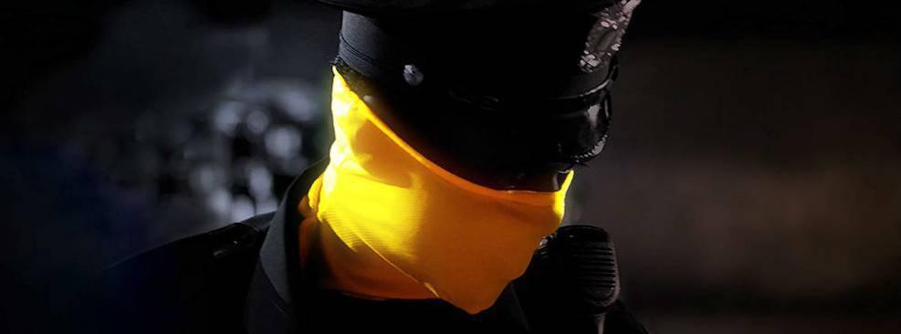 Watchmen | Caos se inicia em novo teaser da HBO; veja