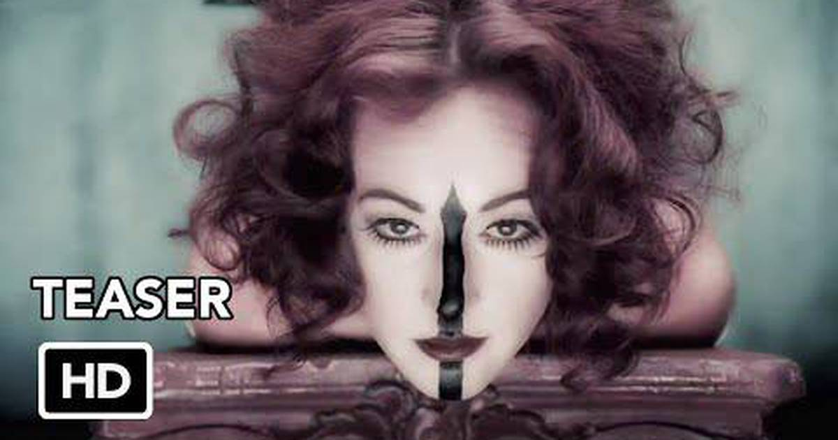 American Horror Story | Veja os teasers de Freak Show