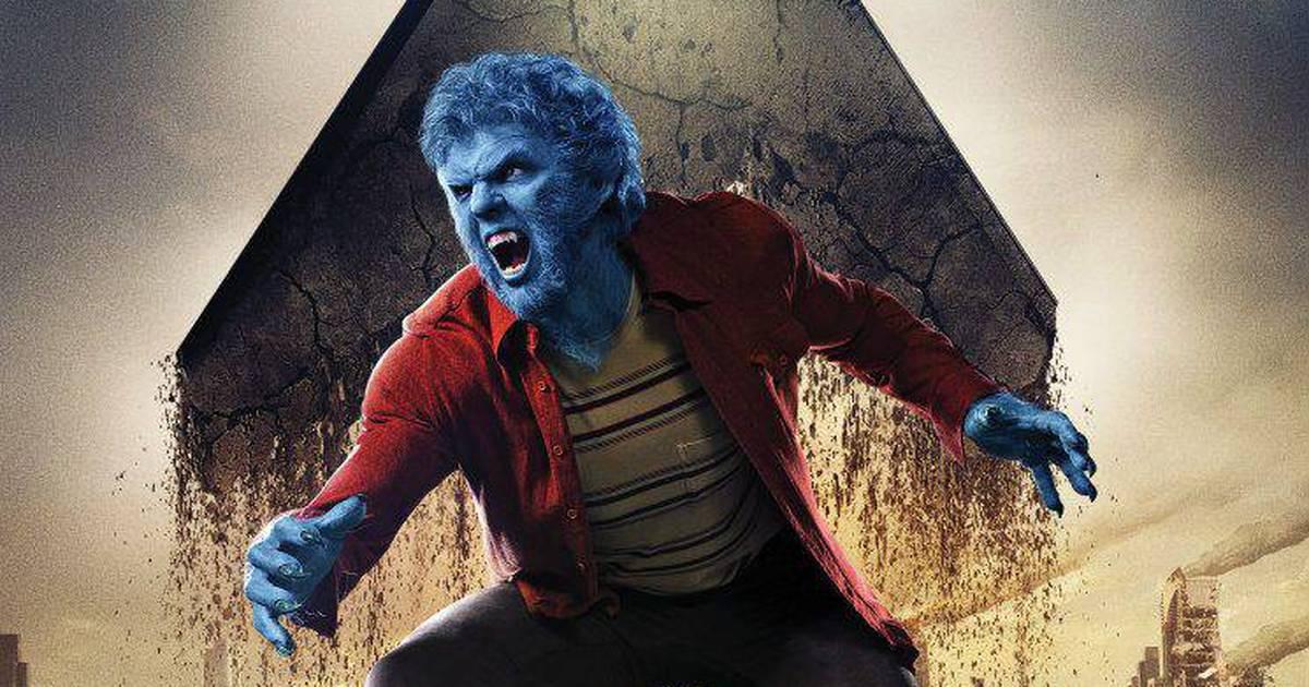 X-Men: Dias de um Futuro Esquecido | Matthew Vaughn diz que 90% da história é dele