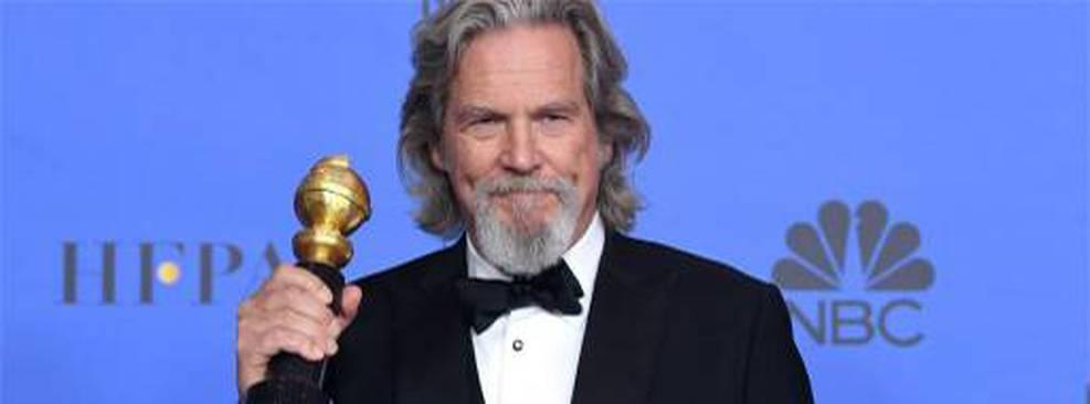 The Old Man | Jeff Bridges fará estreia na TV em produção do FX