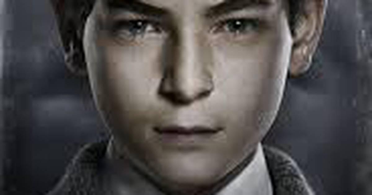 Gotham | A fúria dos vilões é liberada em novo teaser