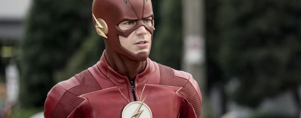 The Flash terá evento especial em 5 episódios com Batwoman e mais; veja lista