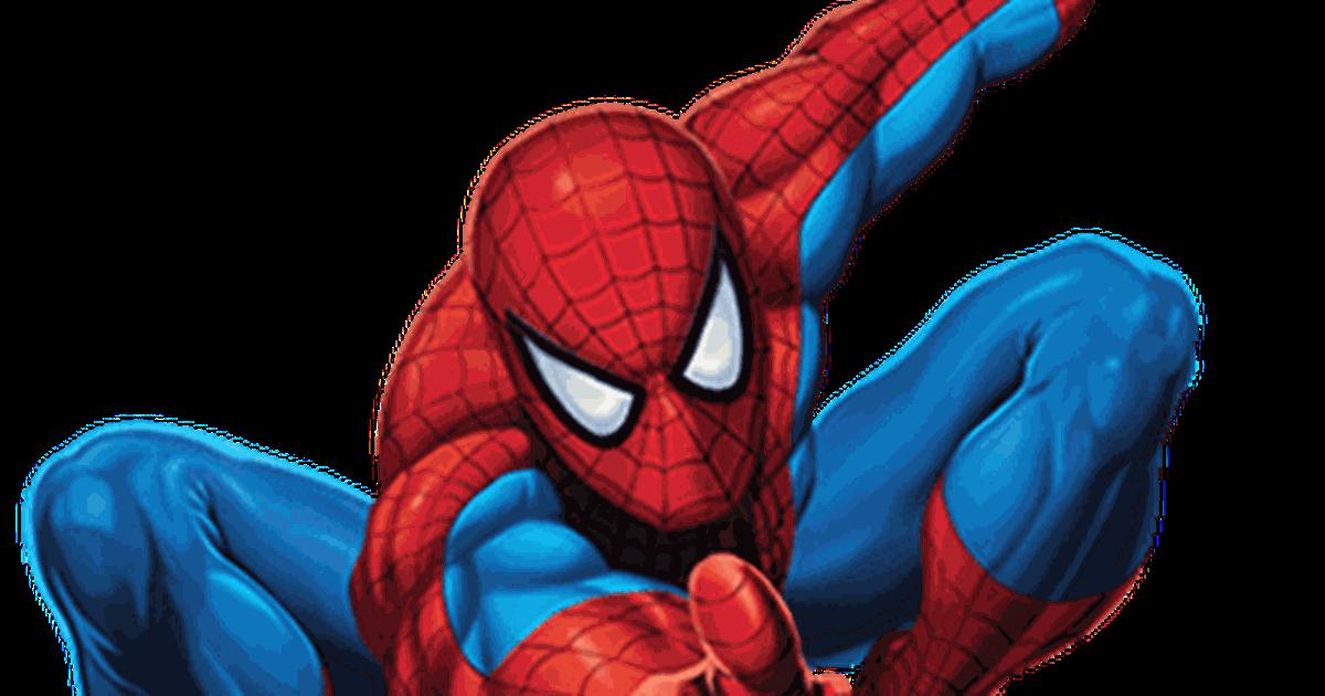 Os Vingadores 3 terá o Homem-Aranha, garante site [ATUALIZADO]