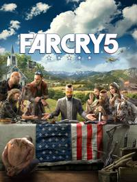 extras/capas/far-cry-5_yVoQpvq.jpg