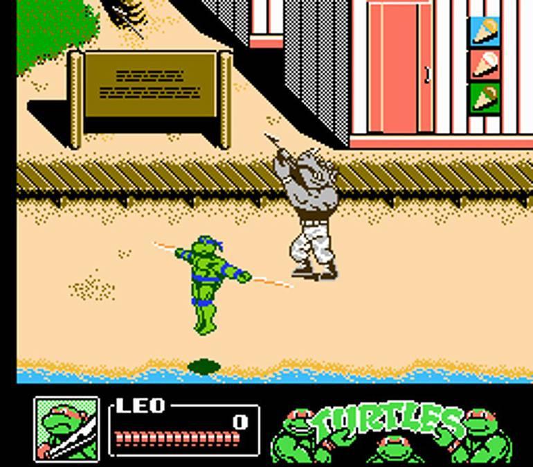 TMNT_3_Turtles_Teenage_Mutant_Ninja.jpg