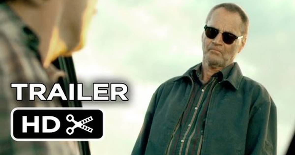 Cold In July | Michael C. Hall volta a matar no trailer do filme independente