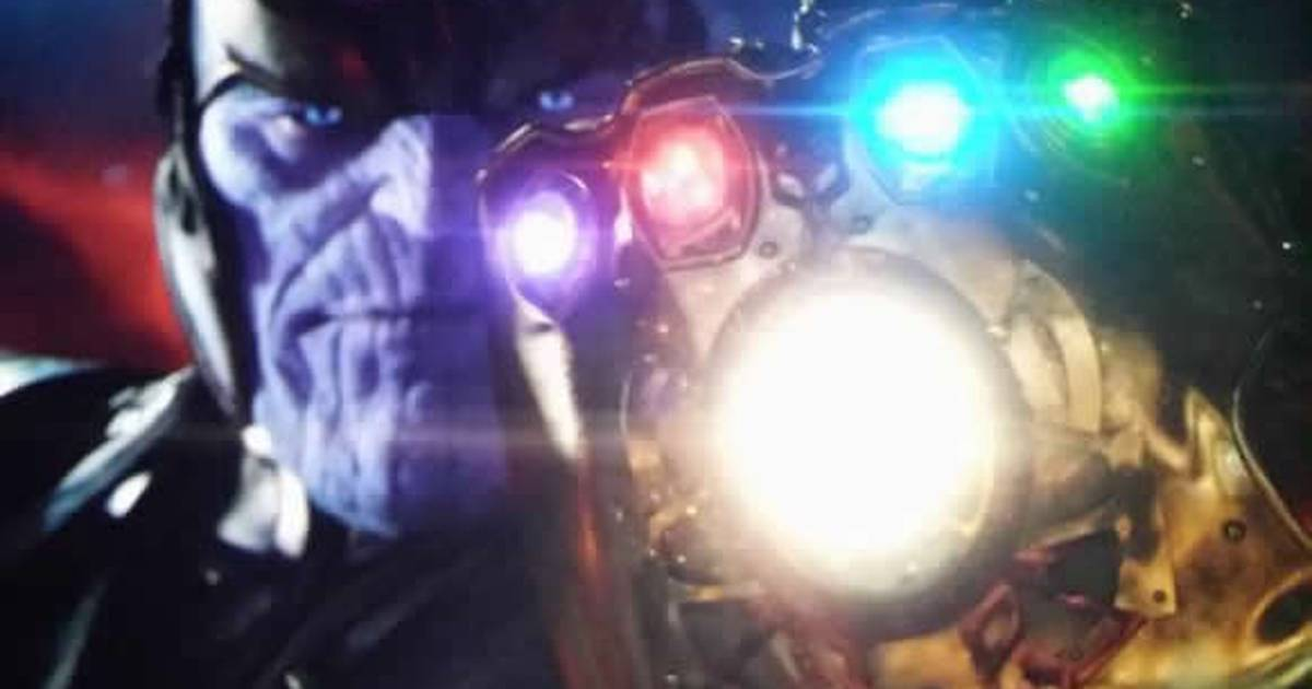 Vingadores: Guerra Infinita | Josh Brolin promete levar a ira de Thanos a todos os heróis da Marvel